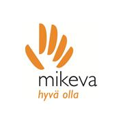 LOGO_Mikeva