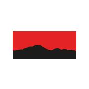 header-logo-profima