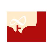 pts_logo_2014