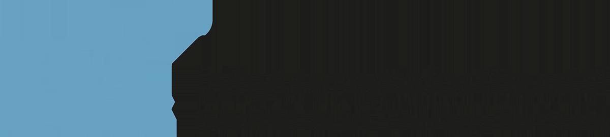 Lyhytterapiainstituutti
